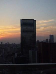 13/06/04 18:41:19_ed