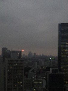 13/07/22 18:41:18